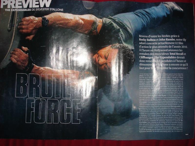 Magazines et articles - Page 2 Dsc04510