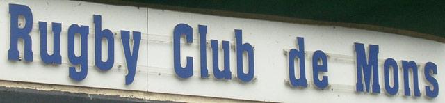 Rencontre journéé club cramonciau le 5.09.2009 00_ghl10