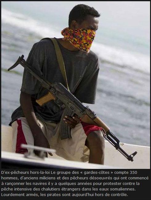 Qui sont les pirates et comment opèrent-ils ? 00a1_p10