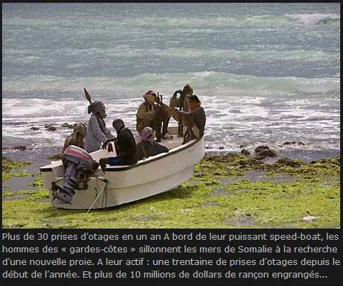 Qui sont les pirates et comment opèrent-ils ? 00a2_p10