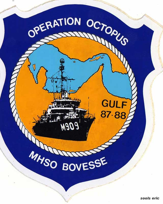 A961 Zinnia - Operation OCTOPUS - Page 9 018_st10