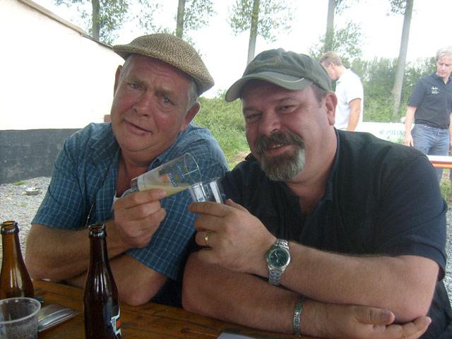Rencontre journéé club cramonciau le 5.09.2009 02_ghl10