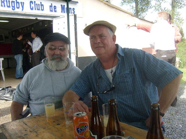 Rencontre journéé club cramonciau le 5.09.2009 03b_gh10