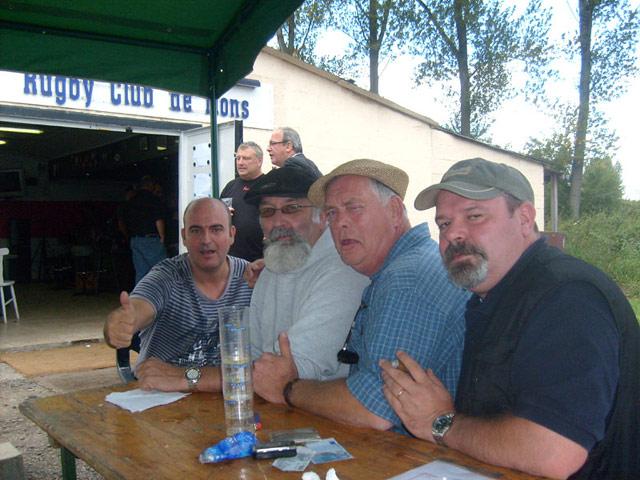 Rencontre journéé club cramonciau le 5.09.2009 07_ghl10