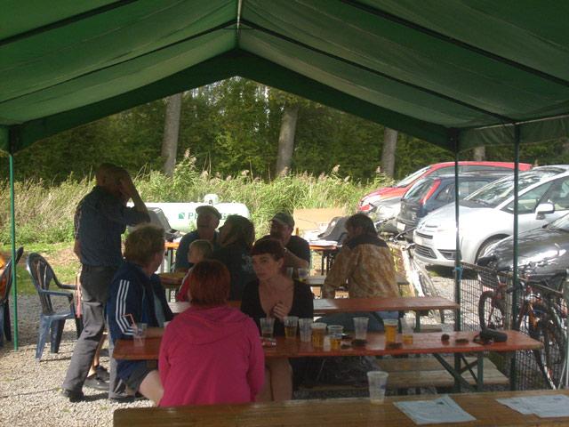 Rencontre journéé club cramonciau le 5.09.2009 - Page 2 13_ghl10