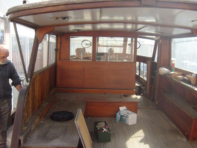 ex A981 AVILA  (yacht royal) 15_mus10