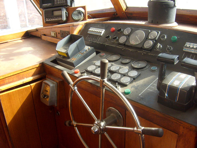 ex A981 AVILA  (yacht royal) 18_mus10