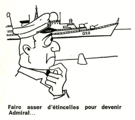 les frégates E71 : de la conception à la construction... 1970_a12