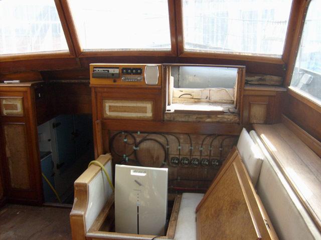 ex A981 AVILA  (yacht royal) 19_mus10