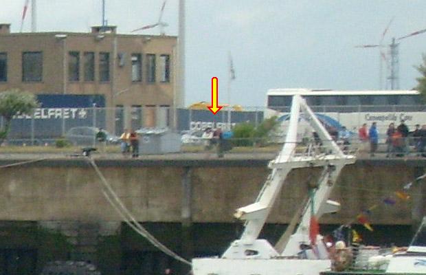 Zeebrugge : Opendeur - Portes Ouvertes - Navy Days - Page 10 31_nav10