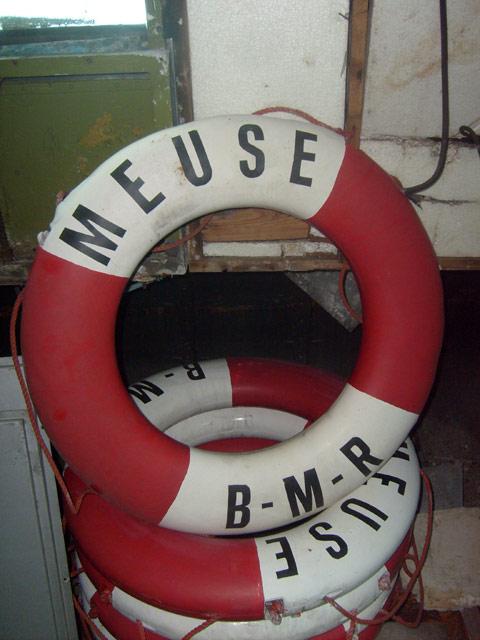 ex P903 MEUSE  (patrouilleur fluvial) 48_mus10