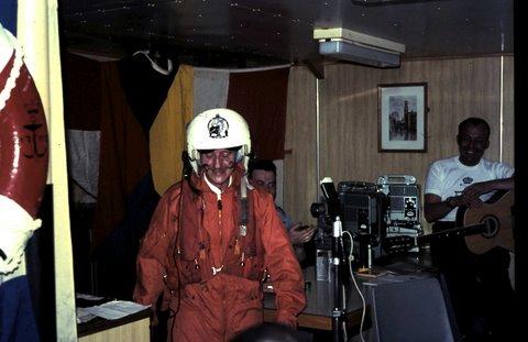 Zinnia 1971-73 (collection photos de Guy Lieutenant) - Page 3 5-17-213