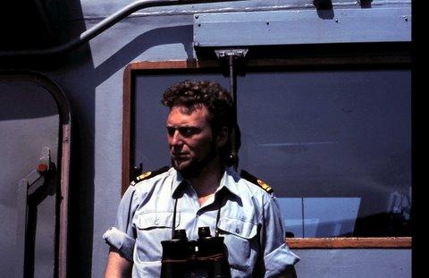 Zinnia 1971-73 (collection photos de Guy Lieutenant) - Page 3 5-17-215