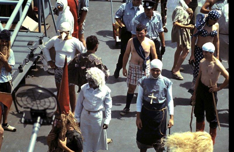 A961 ZINNIA voyage en Afrique en 1972 - Page 2 5-22-221