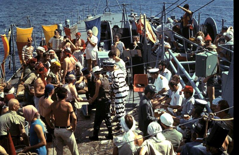 A961 ZINNIA voyage en Afrique en 1972 - Page 2 5-22-224