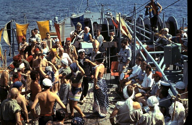 A961 ZINNIA voyage en Afrique en 1972 - Page 2 5-22-225