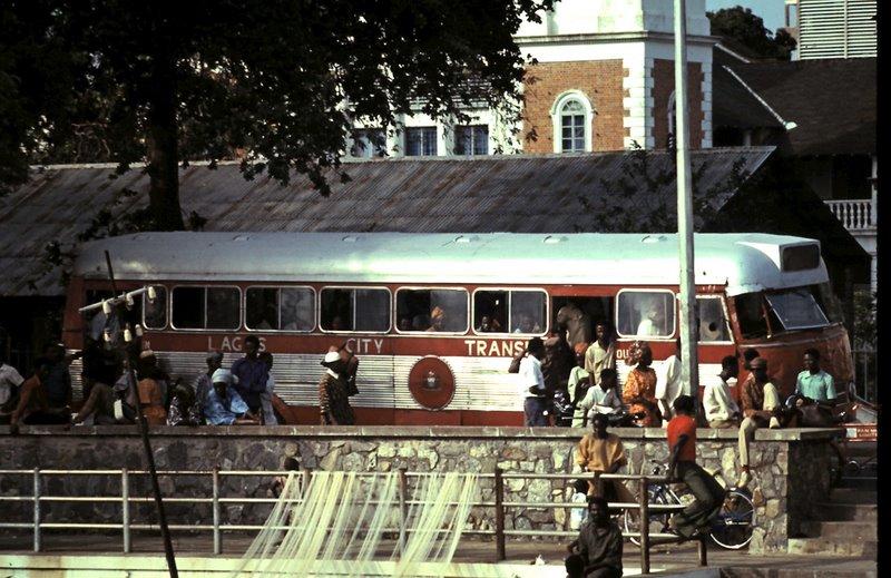 A961 ZINNIA voyage en Afrique en 1972 - Page 2 5-22-226