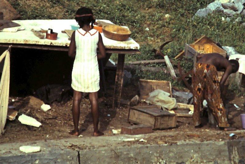 A961 ZINNIA voyage en Afrique en 1972 - Page 3 5-22-231