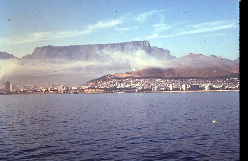 A961 ZINNIA voyage en Afrique en 1972 - Page 4 5-27-224