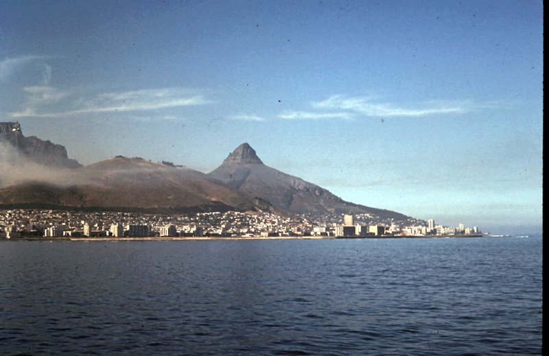 A961 ZINNIA voyage en Afrique en 1972 - Page 4 5-27-225