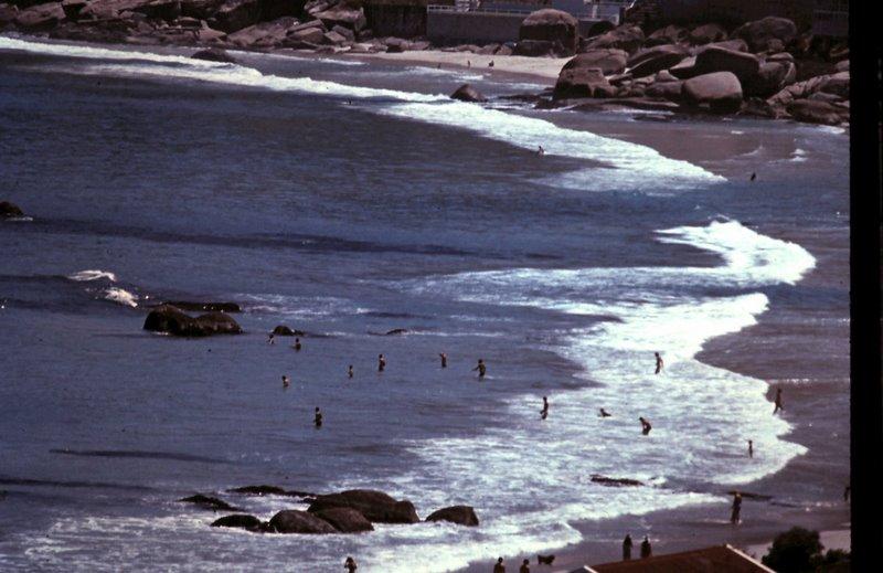 A961 ZINNIA voyage en Afrique en 1972 - Page 4 5-27-227