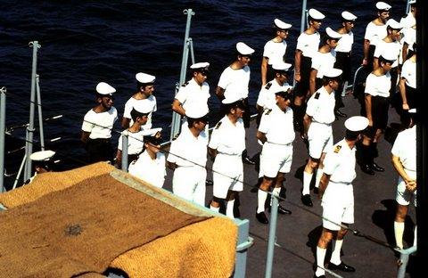 A961 ZINNIA voyage en Afrique en 1972 5-31-210