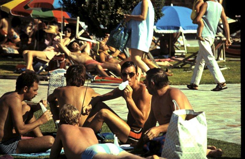 A961 ZINNIA voyage en Afrique en 1972 - Page 5 5-31-215