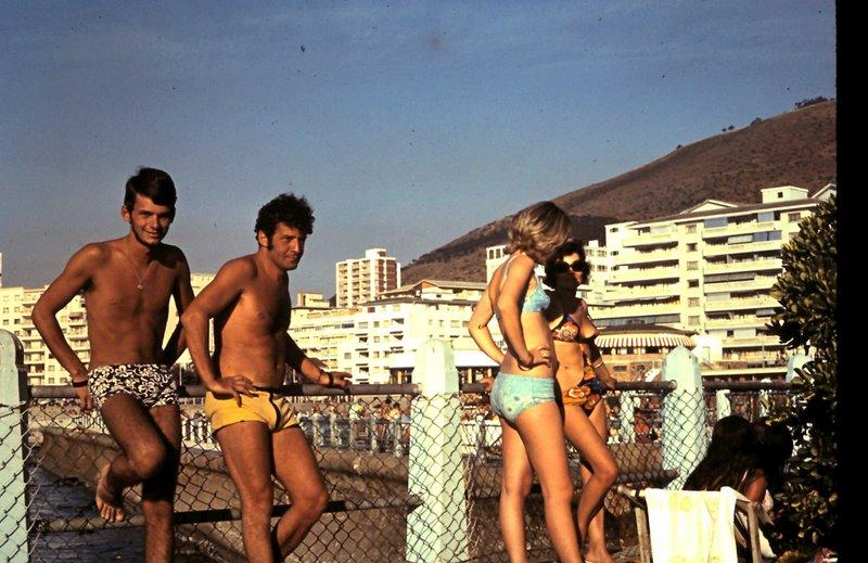 A961 ZINNIA voyage en Afrique en 1972 - Page 5 5-31-217