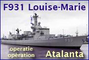 Le F931 LOUISE MARIE dans l'opération Atalanta - Page 5 Atalan10