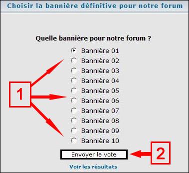 Choisir la bannière définitive pour notre forum (fini) Ban_de10