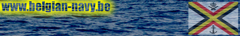 Créer une nouvelle bannière (logo) pour le forum Bannie10