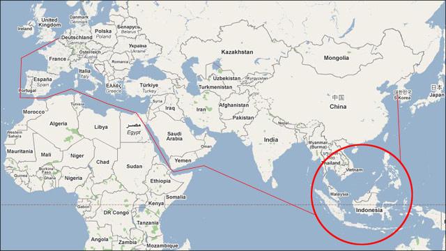 Nos MSI's ont-ils traversé l'Atlantique ? Belgiq10