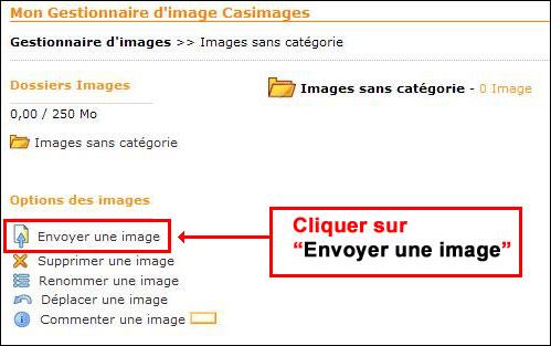 Comment mettre vos photos sur le forum ? - Page 2 Casima14