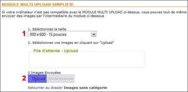 Comment mettre vos photos sur le forum ? - Page 2 Casima15