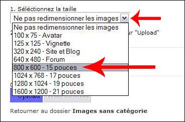Comment mettre vos photos sur le forum ? - Page 2 Casima16