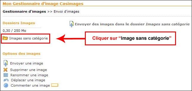 Comment mettre vos photos sur le forum ? - Page 2 Casima18
