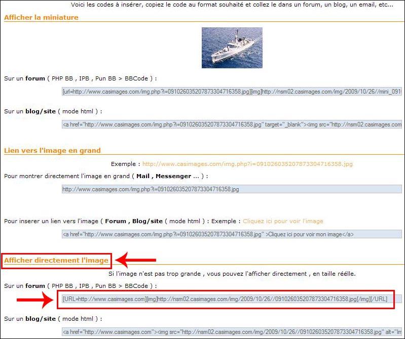 Comment mettre vos photos sur le forum ? - Page 2 Casima20
