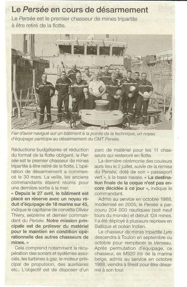Dossier : Désarmement et déconstruction de CMT français Desarm10