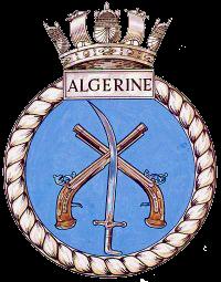"""Quelle est l'origine du nom """"Algérine"""" ??? - Page 2 Hms_al10"""