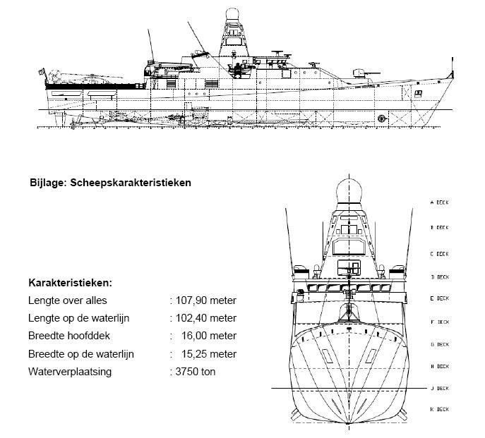 4 nieuwe patrouilleschepen - 4 nouveaux patrouilleurs Hollan10