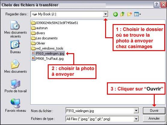 Comment mettre vos photos sur le forum ? - Page 2 Imahot11