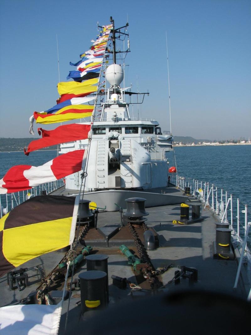 Bulgarian Navy - Marine Bulgare - Page 11 Img_2610