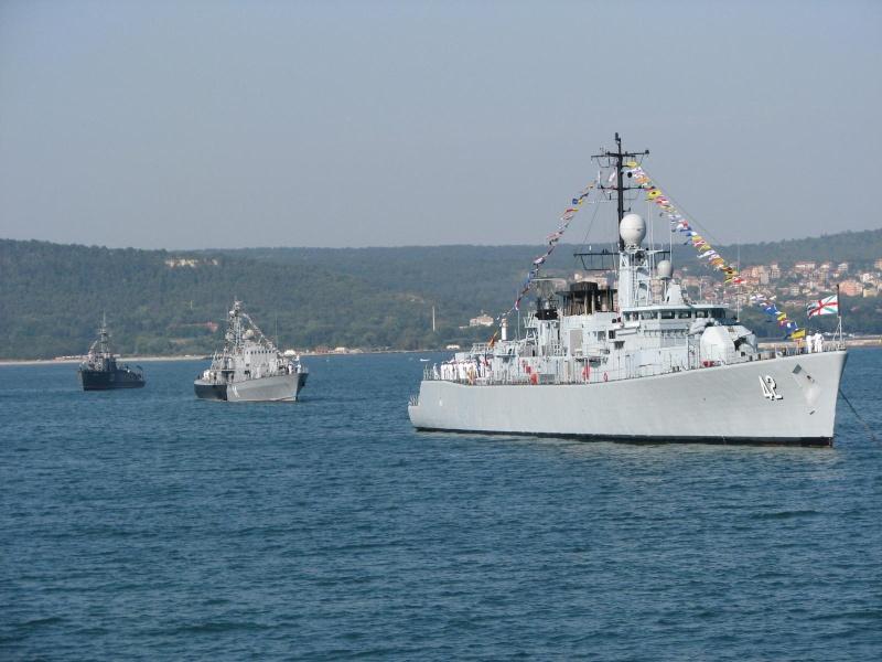 Bulgarian Navy - Marine Bulgare - Page 11 Img_2611