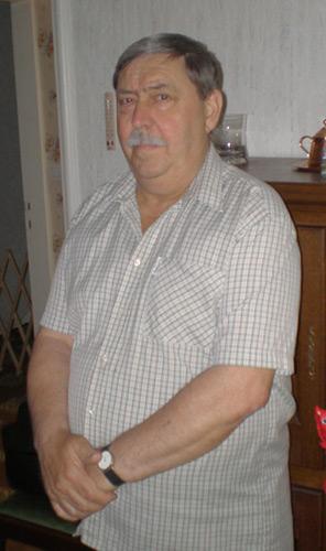 anciens du kamina Jean_a13