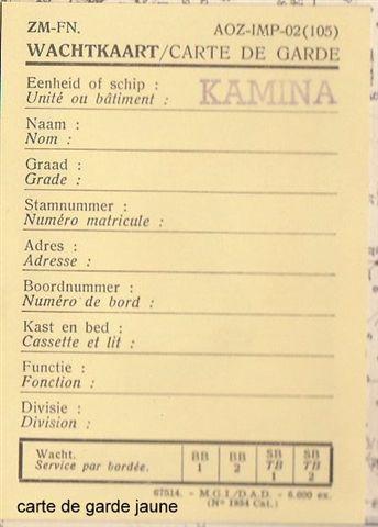 TNA KAMINA (AP 907) - (AP 957) - (A 957) - Page 5 Kamina16