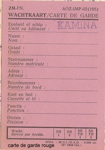 TNA KAMINA (AP 907) - (AP 957) - (A 957) - Page 5 Kamina17