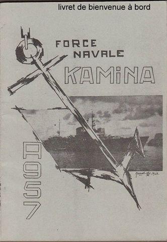 TNA KAMINA (AP 907) - (AP 957) - (A 957) - Page 6 Kamina34