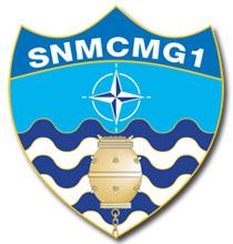 Zeebrugge naval base : news - Page 18 Logo_s10