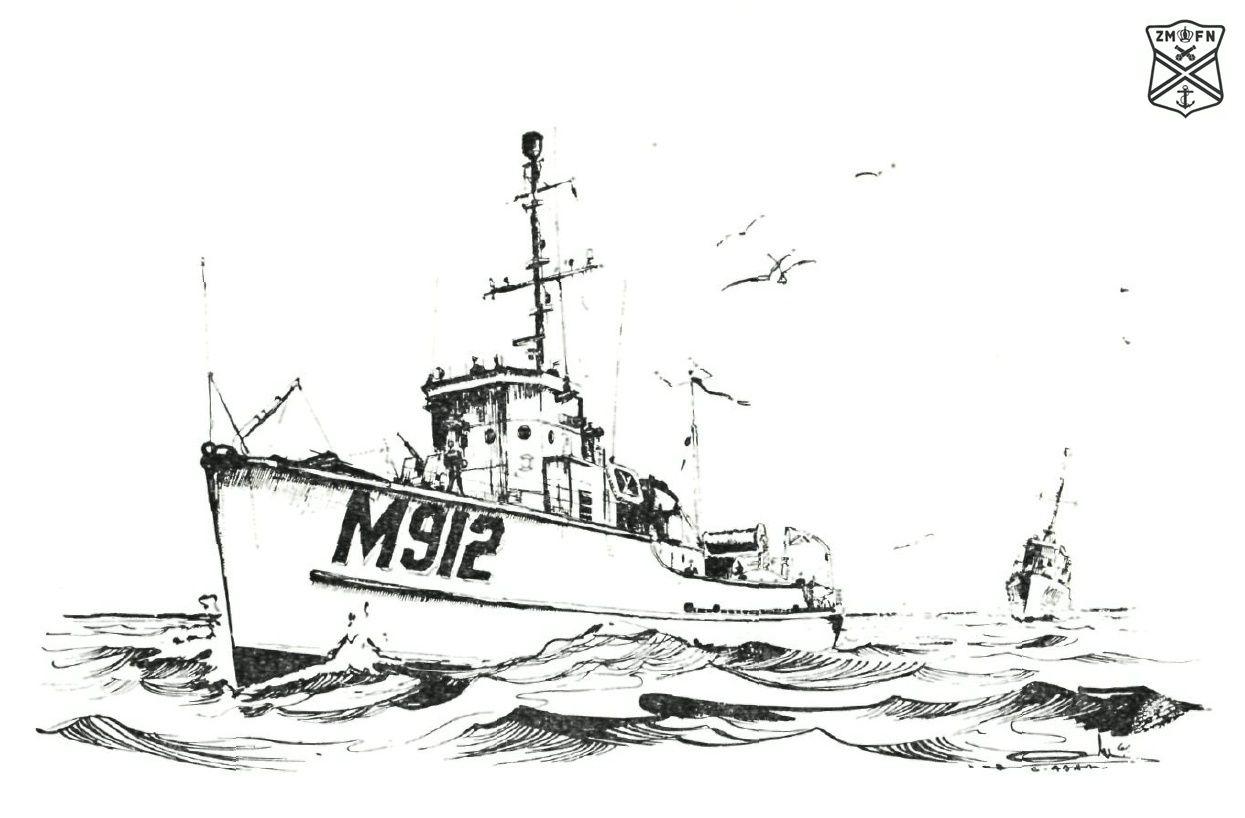 M912 Lier M912b10
