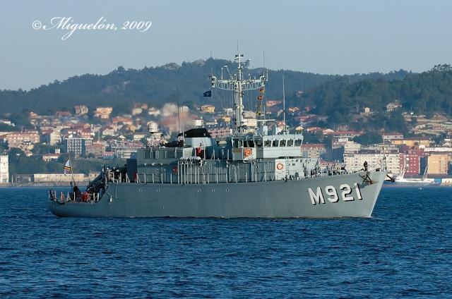 M921 Lobelia - Page 2 M921lo10